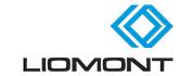 logo-liomont