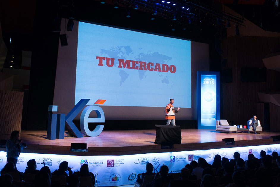 IKE_Acuerdo2016_web-11