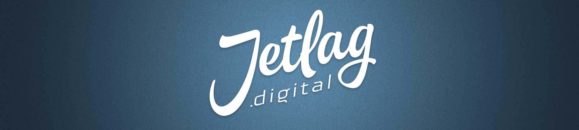 Jetlag.Digital