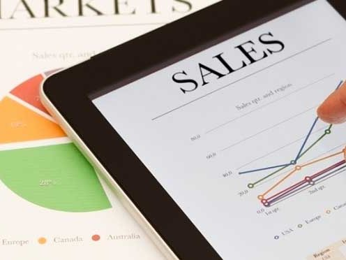 como mejorar tus ventas