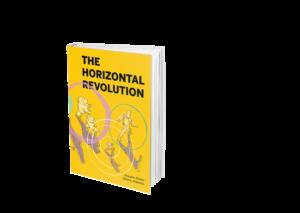La revolución horizotnal