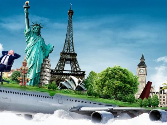 oportunidades del turismo digital