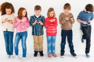 How-Generation-Z-Consumes-Media