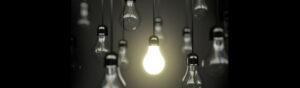 foco-internet-luz