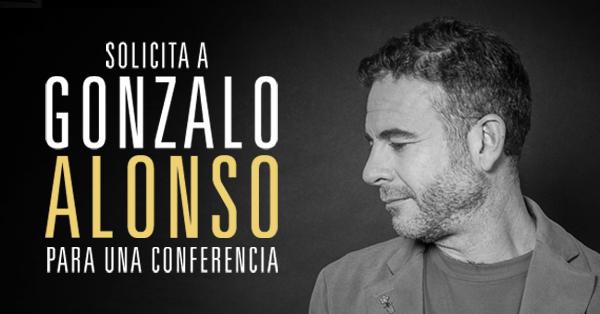 Gonzalo Alonso