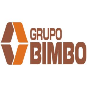 640Bimbo