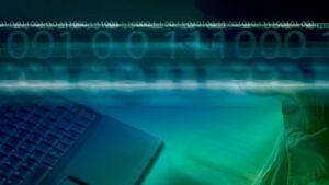 GobiernoTecnologia-620x350