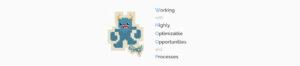 Whoop-Linkedin-1600x350