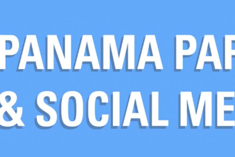panama00