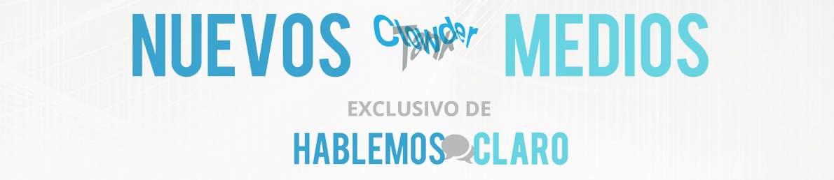 Banner Nuevos medios Gonzalo ALonso