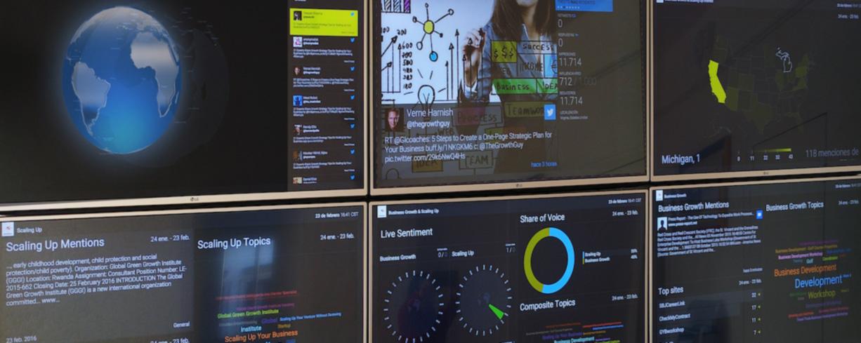 pantallas clowdertank 2