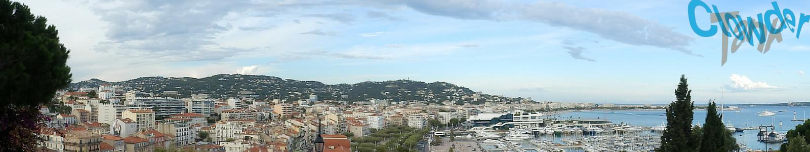 Cabecera Cannes
