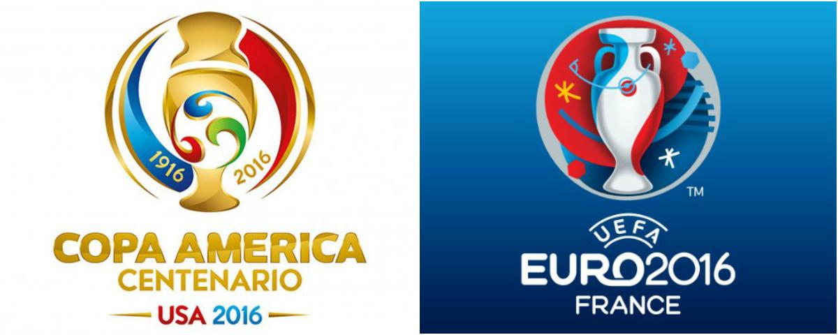Euro vs CA