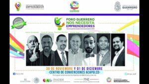 emprendedores-acapulco