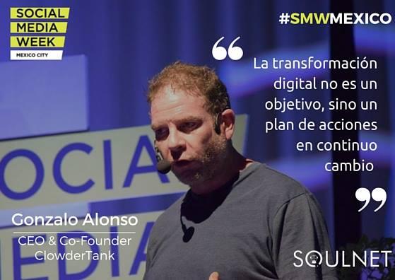 social-media-week-2016-gonzalo-alonso-conferencia-clowdertank