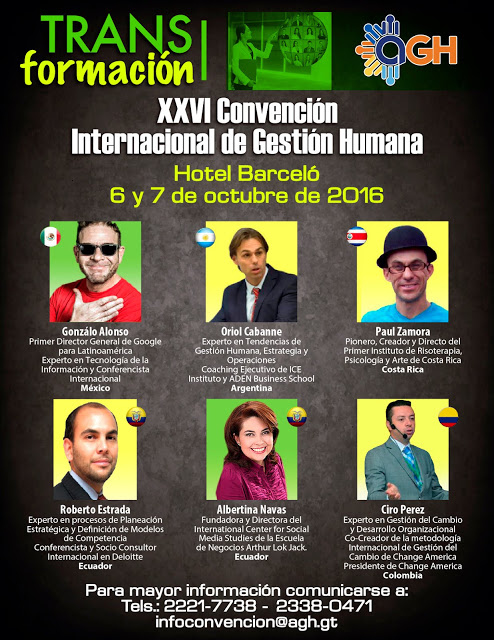 transformacion-guatemala-7oct2016-gonzalo-alonso-conferencia