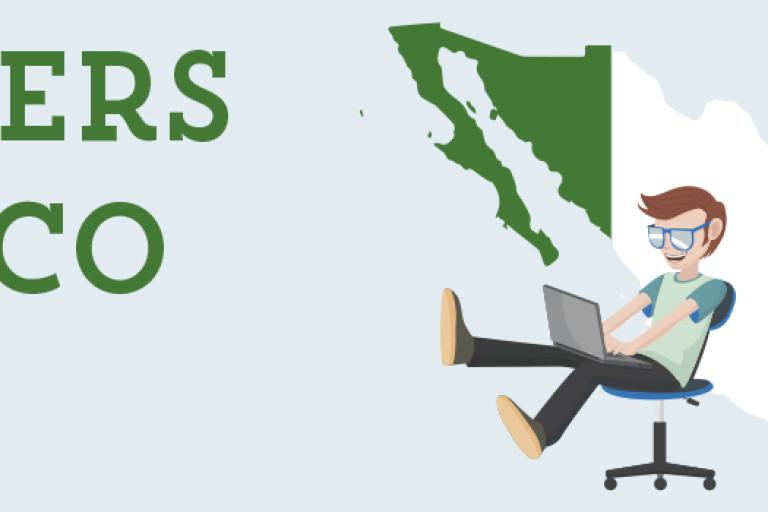 freelance_mexico_transformaciondigital