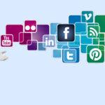 transformación digital marketing