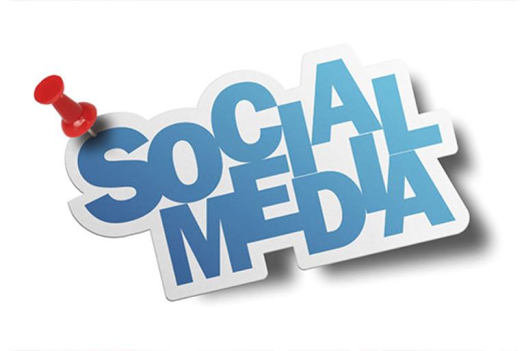 social media_ redes sociales