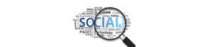 sociallistening_transformaciondigital_