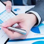 fintech finanzas
