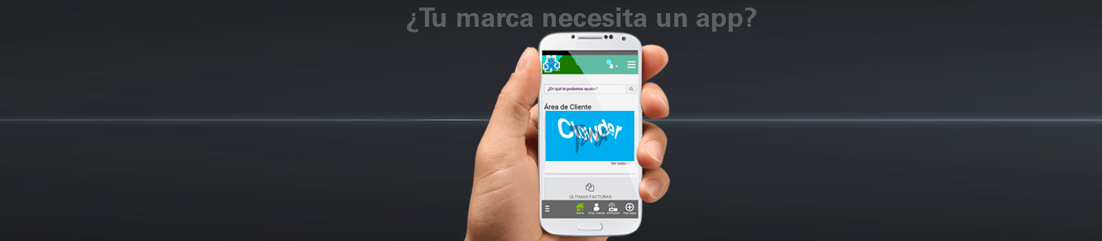 app_negocio_desarrollo