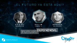 FUTUROEXP