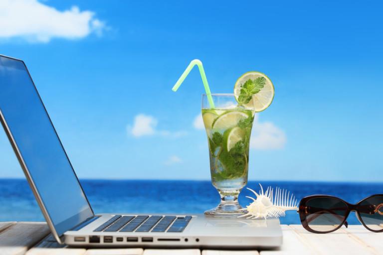 corso-web-marketing-rimini