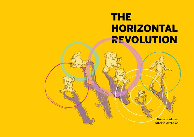 La Revolución Horizontal