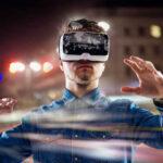 Tecnología y liderazgo para generar impacto