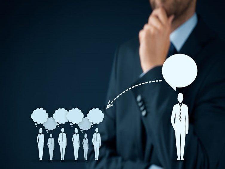 Elimina las dudas y miedos a la transformación digital