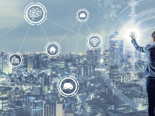 La gestión del talento es otro de los retos de la transformación digital en las empresas