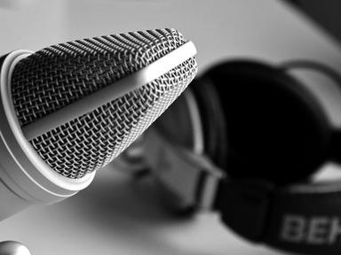 el podcast es el medio nativo digital por excelencia